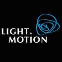 Light and Motion