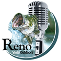 Reno Viola Outdoor Radio